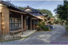 20120826 Japonia Iwama (70)_1)_2)_fused