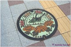 20120826 Japonia Iwama (83)