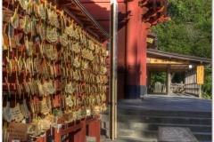 20120827 Kamakura (113)_4)_5)_tonemapped