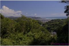 20120827 Kamakura (37)_8)_9)_fused