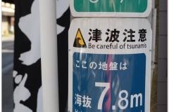 20120827 Kamakura (62)