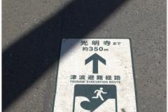 20120827 Kamakura (84)