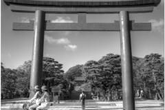 20120827 Kamakura (90)_1)_2)_tonemapped