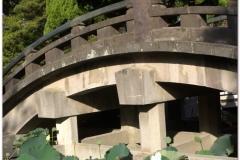 20120827 Kamakura (97)