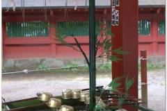 20120828 Japonia Nikko (102)