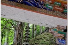 20120828 Japonia Nikko (110)