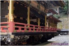 20120828 Japonia Nikko (116)