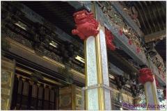 20120828 Japonia Nikko (119)