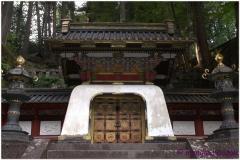 20120828 Japonia Nikko (122)