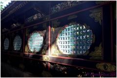 20120828 Japonia Nikko (123)