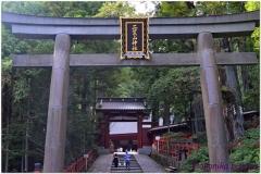 20120828 Japonia Nikko (132)