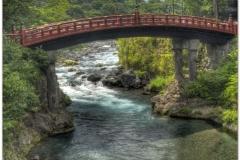 20120828 Japonia Nikko (13)_4)_5)dramatico
