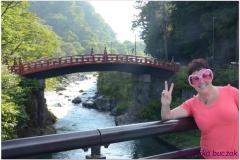 20120828 Japonia Nikko (152)
