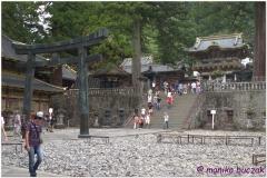 20120828 Japonia Nikko (37)