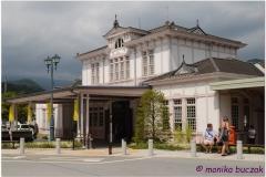 20120828 Japonia Nikko (4)