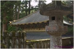 20120828 Japonia Nikko (43)