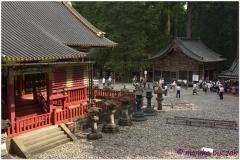 20120828 Japonia Nikko (44)