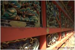 20120828 Japonia Nikko (51)