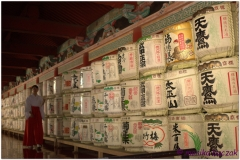 20120828 Japonia Nikko (54)