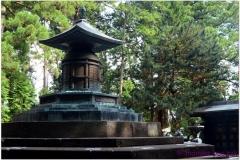 20120828 Japonia Nikko (61)