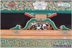 20120828 Japonia Nikko (71)