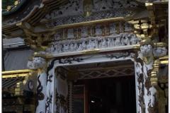 20120828 Japonia Nikko (73)
