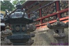 20120828 Japonia Nikko (74)
