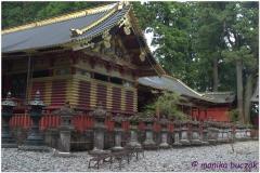 20120828 Japonia Nikko (78)