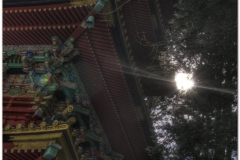 20120828 Japonia Nikko (83)_4)_5)_tonemapped