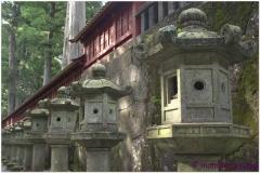 20120828 Japonia Nikko (87)