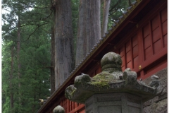 20120828 Japonia Nikko (91)