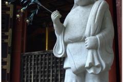 20120828 Japonia Nikko (97)