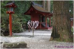 20120828 Japonia Nikko (98)