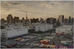 20120829 Japonia Tokio (118)_19)_20)_fused
