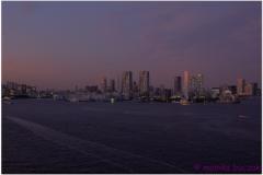 20120829 Japonia Tokio (163)_4)_5)_tonemapped