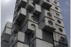 20120829 Japonia Tokio (56)
