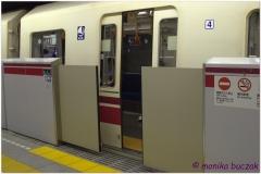 20120829 Japonia Tokio (63)