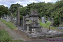 20120829 Japonia Tokio (76)_7)_8)_tonemapped