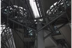 20120830 Japonia  Kioto (28)