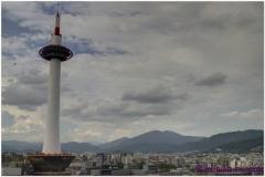 20120830 Japonia  Kioto (51)_2)_3)_fused