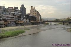 20120830 Japonia  Kioto (72)_3)_4)_tonemapped