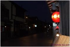 20120830 Japonia  Kioto (94)