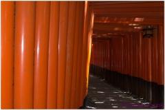 20120831 Japonia Kioto (16)