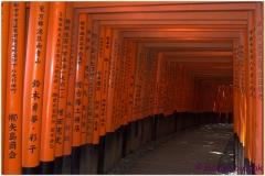 20120831 Japonia Kioto (19)