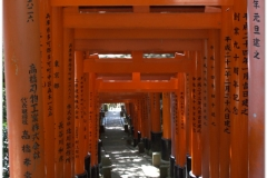 20120831 Japonia Kioto (51)