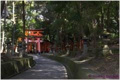 20120831 Japonia Kioto (57)