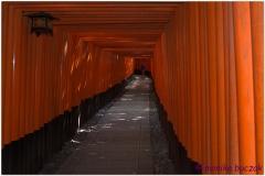 20120831 Japonia Kioto (9)
