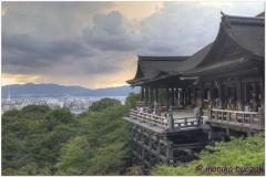 20120901 Japonia Kioto (10)