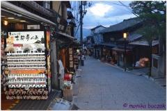 20120901 Japonia Kioto (33)