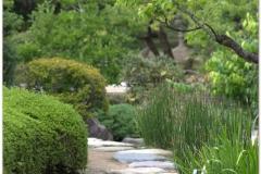 20120902 Japonia Kanazawa (100)